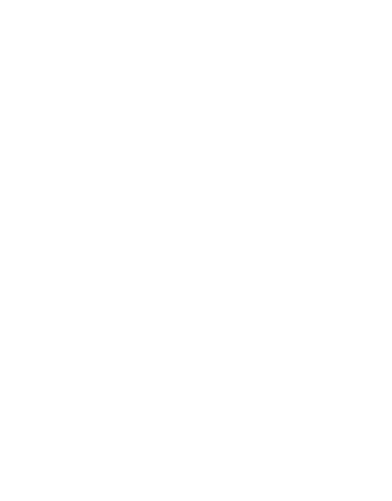 visualEyesBanner