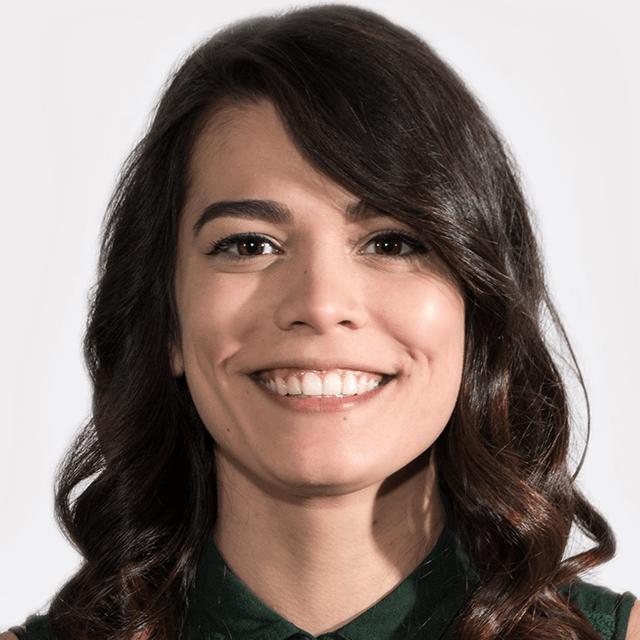 Natasha Naylor